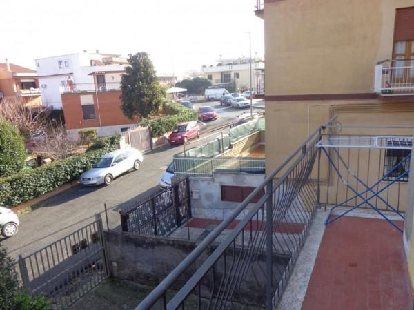 Appartamento in affitto a Roma, Montespaccato, Arredato, 80 mq - Foto 11