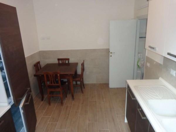 Appartamento in affitto a Roma, Montespaccato, Arredato, 80 mq - Foto 15