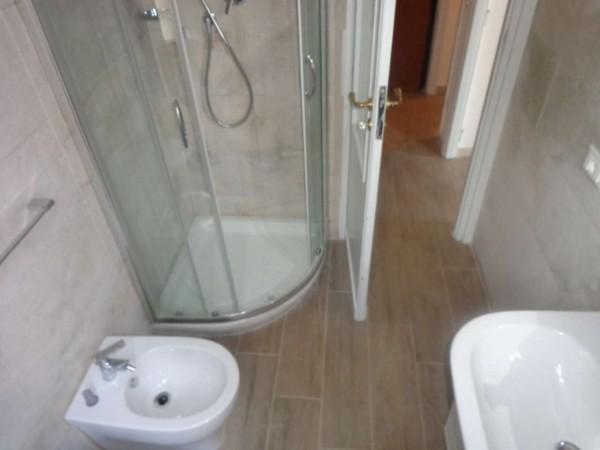 Appartamento in affitto a Roma, Montespaccato, Arredato, 80 mq - Foto 3