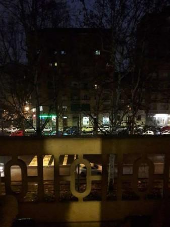 Appartamento in vendita a Torino, Santa Rita, 40 mq - Foto 3