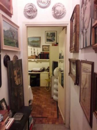 Appartamento in vendita a Torino, Santa Rita, 40 mq - Foto 5