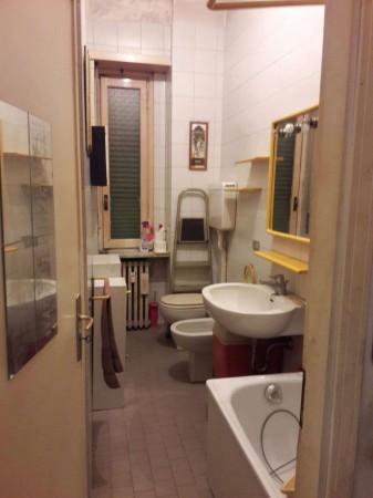 Appartamento in vendita a Torino, Santa Rita, 40 mq - Foto 2