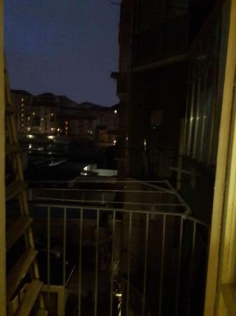 Appartamento in vendita a Torino, Santa Rita, 40 mq - Foto 6