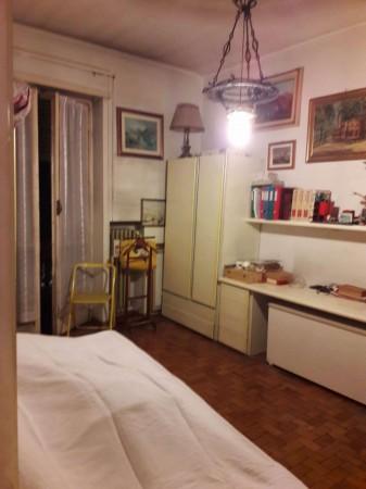 Appartamento in vendita a Torino, Santa Rita, 40 mq - Foto 4