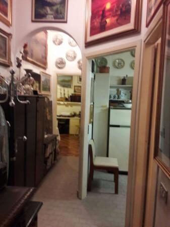 Appartamento in vendita a Torino, Santa Rita, 40 mq - Foto 8