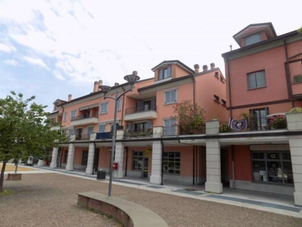 Appartamento in vendita a Senago, 53 mq - Foto 3
