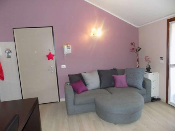 Appartamento in vendita a Senago, 53 mq - Foto 11