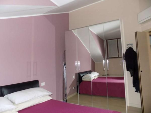 Appartamento in vendita a Senago, 53 mq - Foto 6