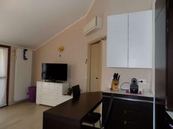 Appartamento in vendita a Senago, 53 mq - Foto 10