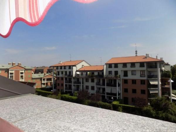 Appartamento in vendita a Senago, 53 mq - Foto 8