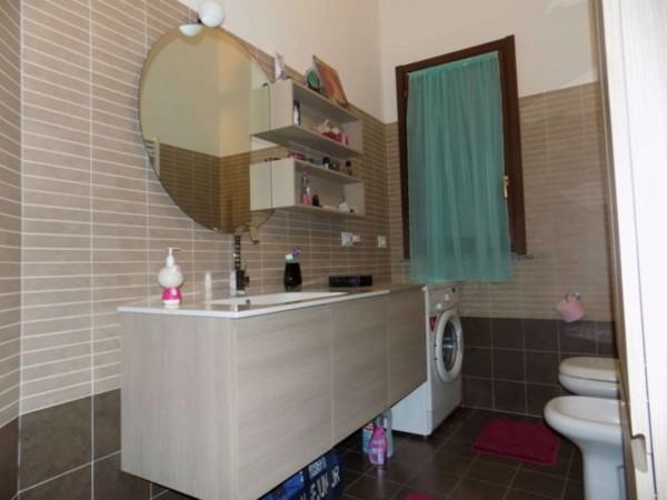Appartamento in vendita a Senago, 53 mq - Foto 5