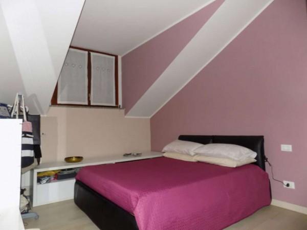 Appartamento in vendita a Senago, 53 mq - Foto 7