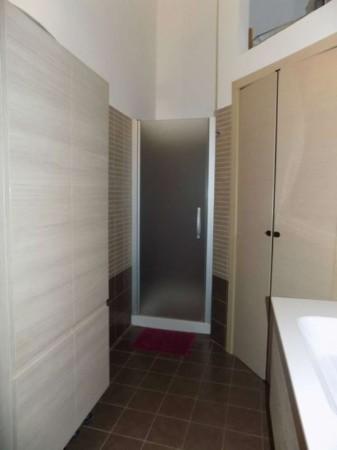 Appartamento in vendita a Senago, 53 mq - Foto 4