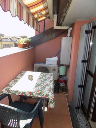 Appartamento in vendita a Senago, 53 mq - Foto 9