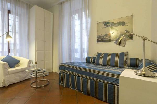 Locale Commerciale  in vendita a Roma, Lungotevere, Arredato, 70 mq
