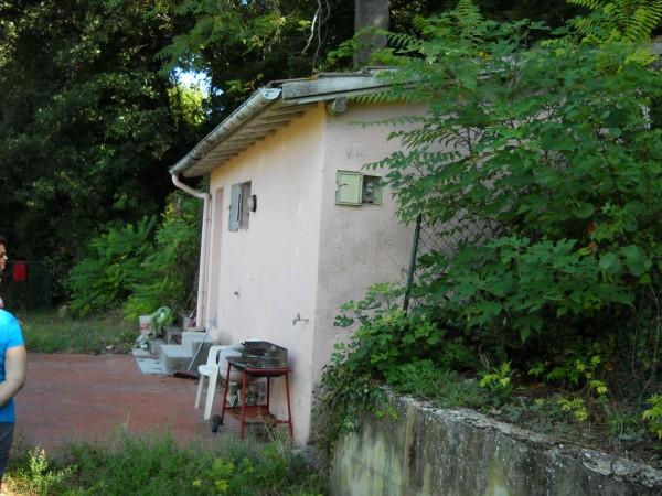 Locale Commerciale  in vendita a Spoleto, 500 mq - Foto 8