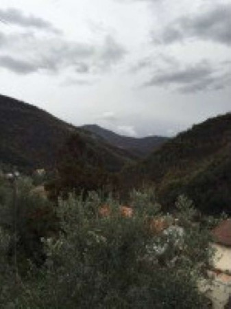 Villa in vendita a Avegno, Con giardino, 170 mq - Foto 11