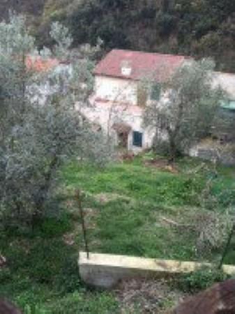 Villa in vendita a Avegno, Con giardino, 170 mq - Foto 12