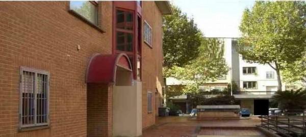 Appartamento in vendita a Albano Laziale, 83 mq