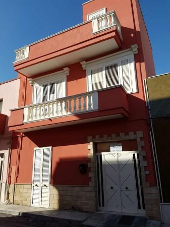 Appartamento in vendita a Copertino, 130 mq