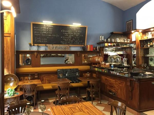 Locale Commerciale  in vendita a Torino, Arredato, 70 mq - Foto 19