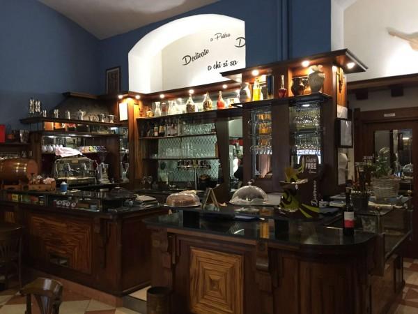 Locale Commerciale  in vendita a Torino, Arredato, 70 mq - Foto 18