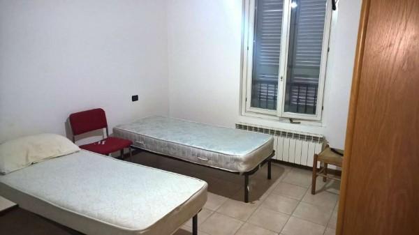 Appartamento in affitto a Marcallo con Casone, Centrale, Con giardino, 100 mq - Foto 8