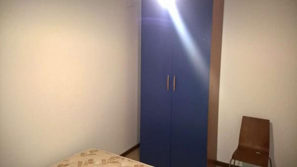 Appartamento in affitto a Marcallo con Casone, Centrale, Con giardino, 100 mq - Foto 3