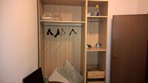 Appartamento in affitto a Marcallo con Casone, Centrale, Con giardino, 100 mq - Foto 9