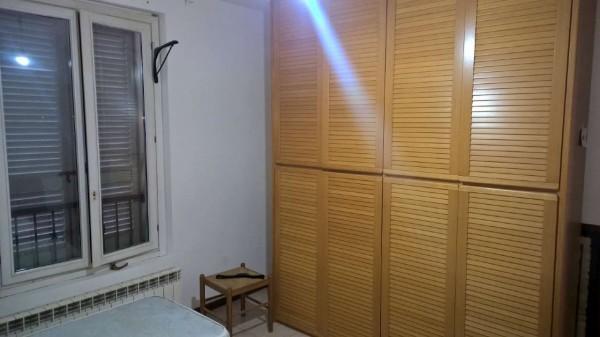 Appartamento in affitto a Marcallo con Casone, Centrale, Con giardino, 100 mq - Foto 7