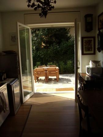 Villa in vendita a Moncalieri, Con giardino, 190 mq - Foto 6