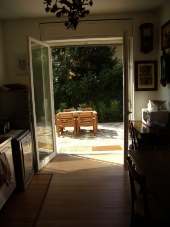 Villa in vendita a Moncalieri, Con giardino, 190 mq - Foto 19