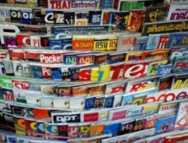 Locale Commerciale  in vendita a Besnate, Servita, 70 mq