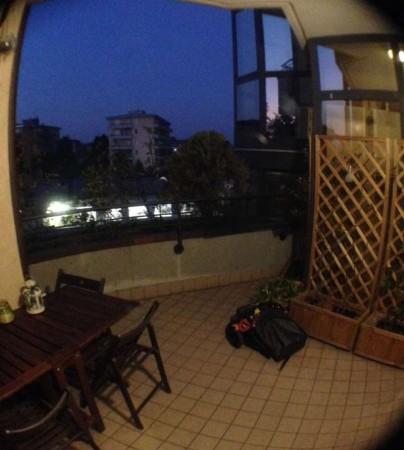 Appartamento in vendita a Busto Arsizio, Arredato, con giardino, 100 mq - Foto 11
