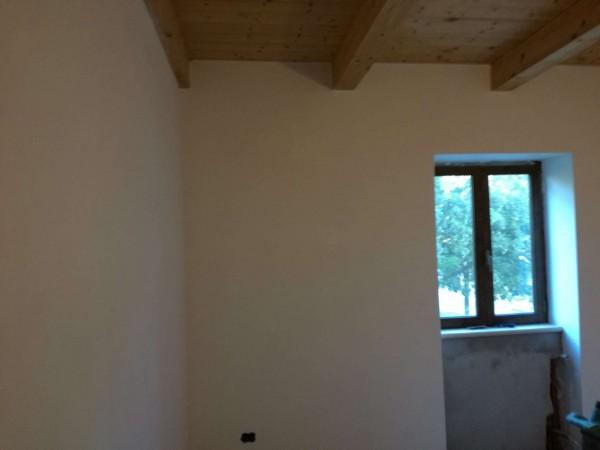 Villa in vendita a Vetralla, Con giardino, 200 mq - Foto 5