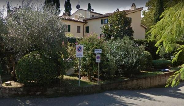 Appartamento in vendita a Firenze, Albereta, 50 mq