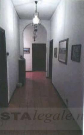 Casa indipendente in vendita a Prato, Con giardino, 196 mq - Foto 18
