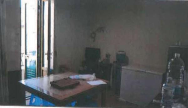 Casa indipendente in vendita a Prato, Con giardino, 196 mq - Foto 13