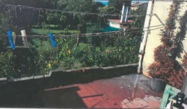 Casa indipendente in vendita a Prato, Con giardino, 196 mq - Foto 20