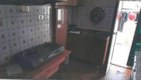 Casa indipendente in vendita a Prato, Con giardino, 196 mq - Foto 19