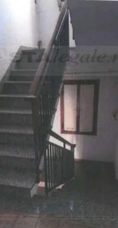 Casa indipendente in vendita a Prato, Con giardino, 196 mq - Foto 21