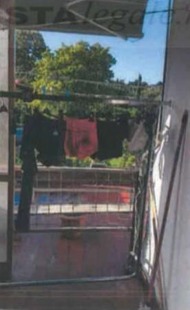 Casa indipendente in vendita a Prato, Con giardino, 196 mq - Foto 12