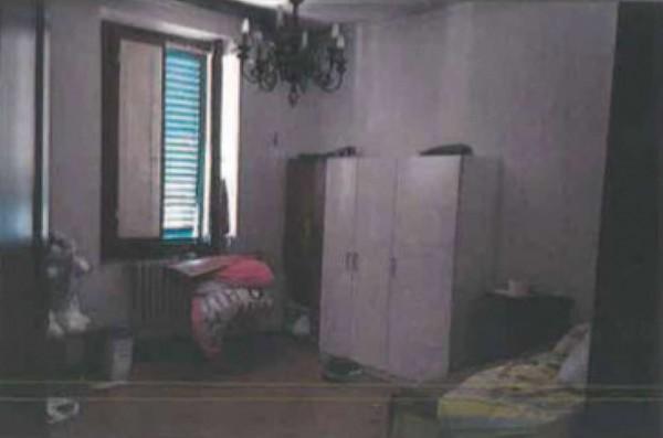 Casa indipendente in vendita a Prato, Con giardino, 196 mq - Foto 17