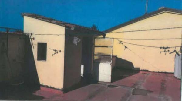 Casa indipendente in vendita a Prato, Con giardino, 196 mq - Foto 5