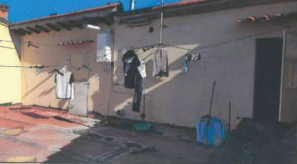Casa indipendente in vendita a Prato, Con giardino, 196 mq - Foto 4