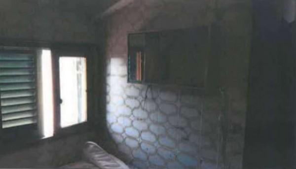 Casa indipendente in vendita a Prato, Con giardino, 196 mq - Foto 11