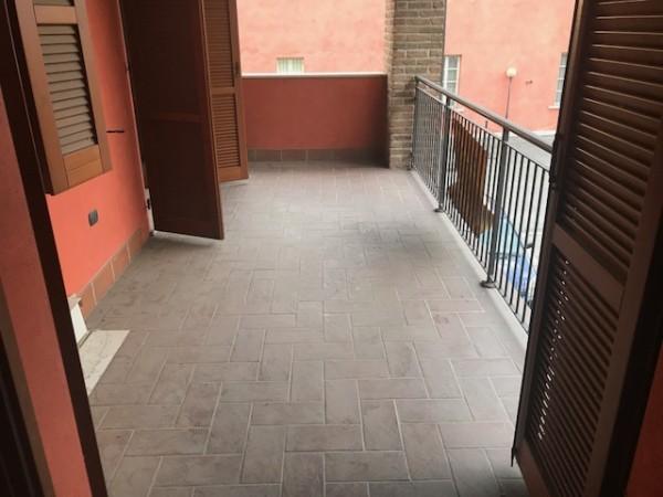 Bilocale in vendita a Torbole Casaglia, Torbole Casaglia, 55 mq