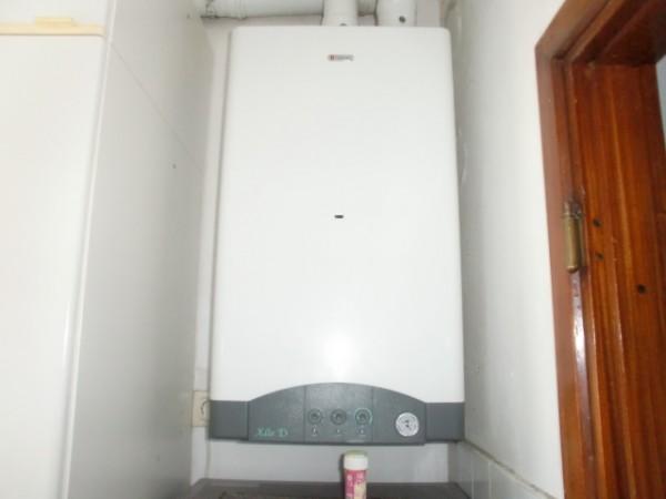 Appartamento in vendita a Rimini, Rimini-bellariva, 82 mq - Foto 11