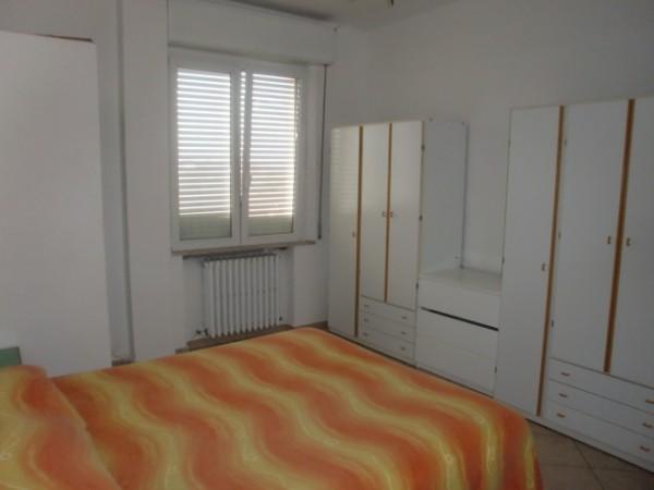 Appartamento in vendita a Rimini, Rimini-bellariva, 82 mq - Foto 16