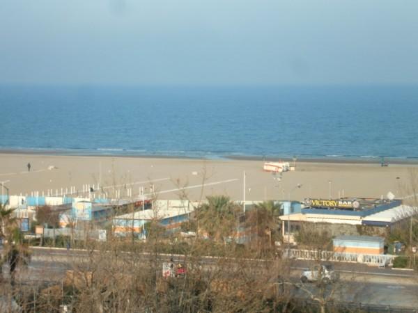Appartamento in vendita a Rimini, Rimini-bellariva, 82 mq - Foto 10